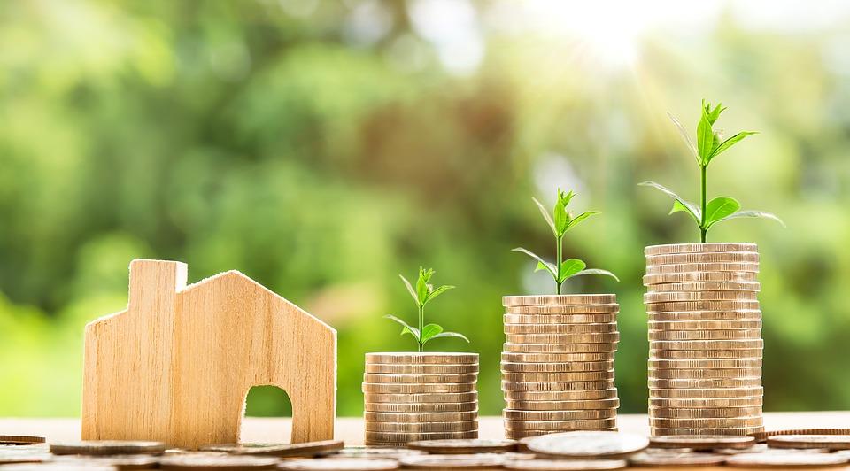 legjobb lakásbiztosítás 2019